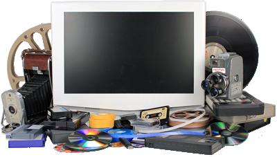 super8 hamburg kopiert ihre alten schmalfilme super8 normal8 auf dvd hamburg. Black Bedroom Furniture Sets. Home Design Ideas