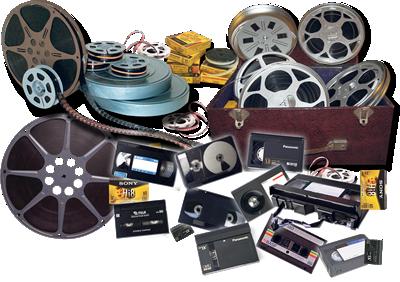 super8 hamburg wir kopieren ihre super8 filme unter beibehaltung von festpreisen filmtransfer. Black Bedroom Furniture Sets. Home Design Ideas
