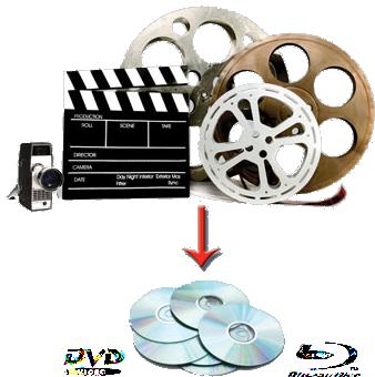 super8 hamburg digitalisiert ihre super8 und doppel8 filme schnell und zuverl ssig. Black Bedroom Furniture Sets. Home Design Ideas